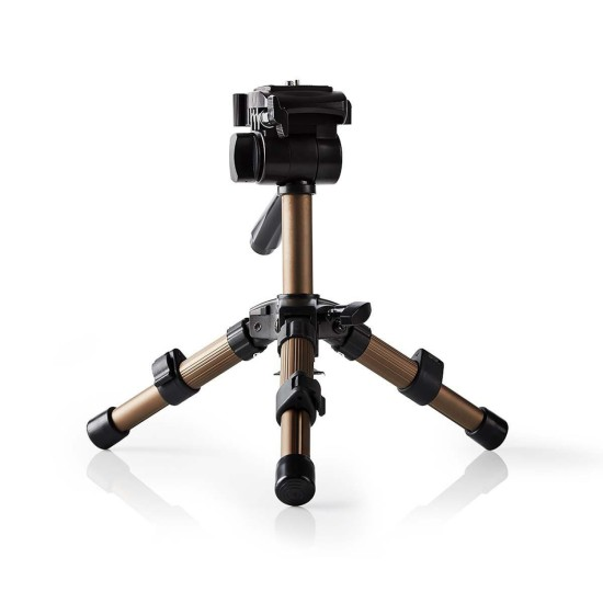 Mini Table Tripod TPOD1100BZ